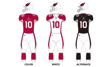 Ariz_Cardinals_uniforms.png