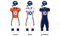 Broncos_uniforms.png