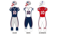 Patriots_12uniforms.png